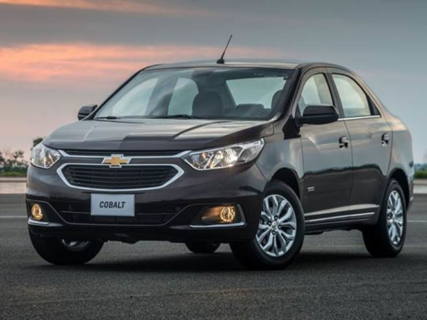 ficha-tecnica-chevrolet-cobalt-1-e1551725845909 Novo Chevrolet Cobalt 0km - Preço, Cores, Fotos 2019