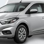 ficha-tecnica-chevrolet-onix-150x150 Novo Chevrolet S10 0km - Preço, Cores, Fotos 2019