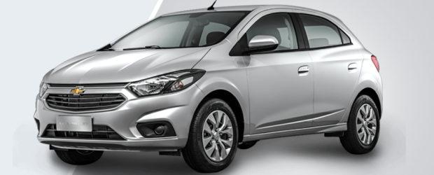 ficha-tecnica-chevrolet-onix-e1553991546329 Chevrolet Onix Joy 1.0 - Preço, Fotos, Ficha Técnica 2019
