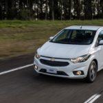 ficha-tecnica-chevrolet-onix-ltz-1-150x150 Chevrolet Spark - Preço, Fotos 2019