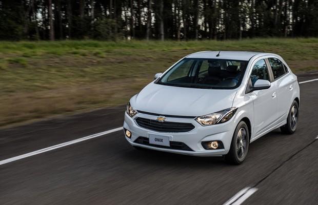 ficha-tecnica-chevrolet-onix-ltz Chevrolet Onix LTZ - Preço, Fotos, Ficha Técnica 2019