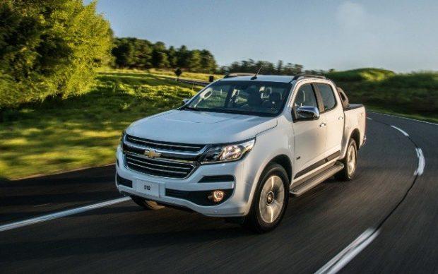 ficha-tecnica-chevrolet-s10-pcd-e1554070949148 Chevrolet S10 PCD - Preço, Desconto, Versões, Fotos 2019