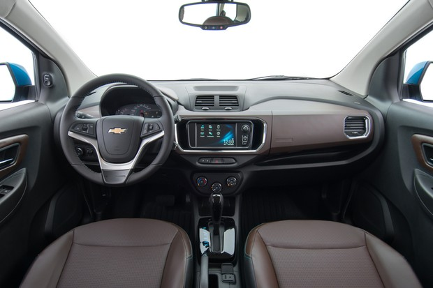 ficha-tecnica-chevrolet-spin Chevrolet SPIN - É boa? Defeitos, Problemas, Revisão 2019