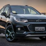 ficha-tecnica-chevrolet-tracker-1-150x150 Novo Chevrolet Cruze 0km - Preço, Cores, Fotos 2019