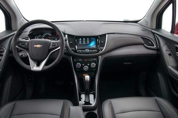 ficha-tecnica-chevrolet-tracker-pcd Chevrolet Tracker PCD - Preço, Desconto, Versões, Fotos 2019