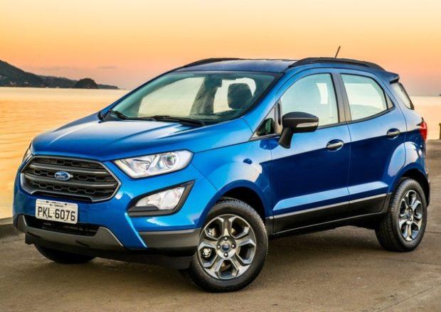 ficha-tecnica-ecosport-pcd-e1554075968431 Ford Ecosport PCD - Preço, Desconto, Versões, Fotos 2019