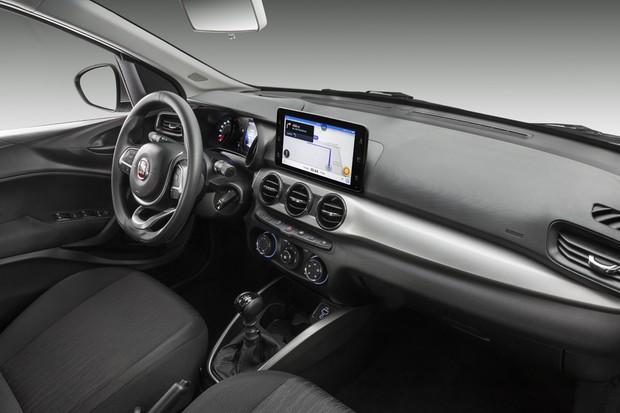 ficha-tecnica-fiat-argo-pcd Fiat Argo PCD - Preço, Desconto, Versões, Fotos 2019
