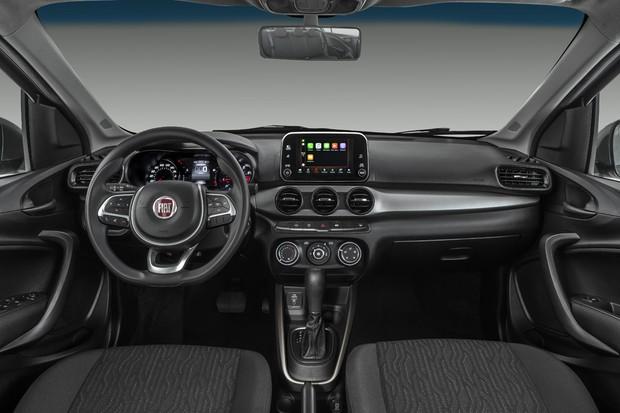 ficha-tecnica-fiat-cronos-drive Fiat Cronos Drive - Preço, Fotos, Ficha Técnica 2019
