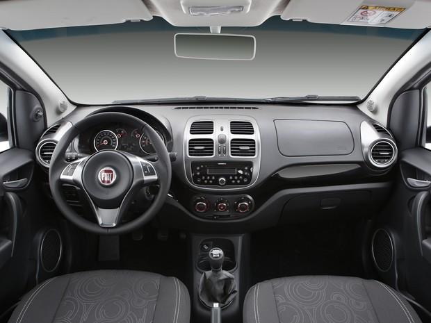 ficha-tecnica-fiat-grand-siena Fiat Grand Siena - É bom? Defeitos, Problemas, Revisão 2019