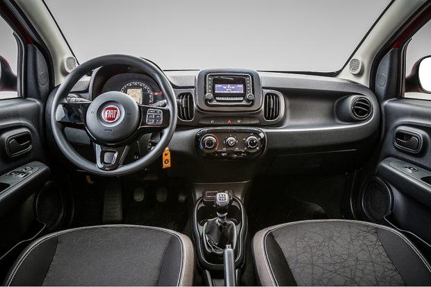 ficha-tecnica-fiat-mobi-pcd-e1554080850953 Fiat Mobi PCD - Preço, Desconto, Versões, Fotos 2019