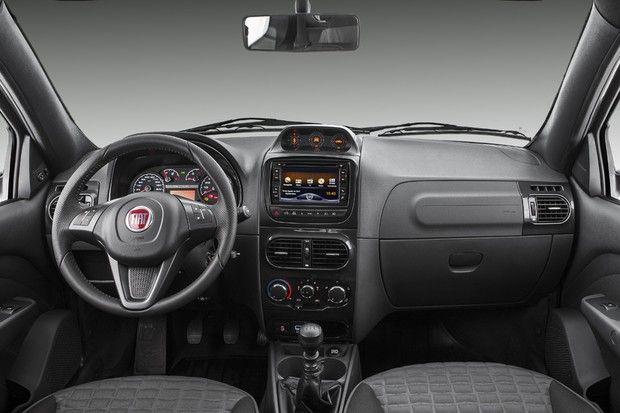 ficha-tecnica-fiat-strada-pcd Fiat Strada PCD - Preço, Desconto, Versões, Fotos 2019