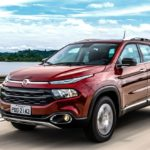ficha-tecnica-fiat-toro-freedom-1-150x150 Fiat Cronos Drive - Preço, Fotos, Ficha Técnica 2019