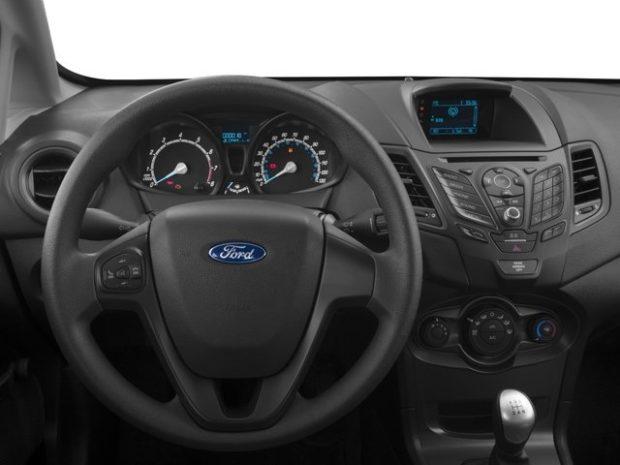 ficha-tecnica-ford-fiesta-e1551720638840 Ford Fiesta - É bom? Defeitos, Problemas, Revisão 2019
