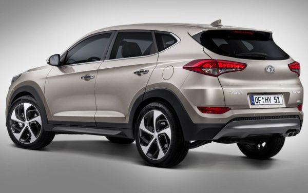 ficha-tecnica-hyundai-ix35-pcd-e1554034061698 Hyundai IX35 PCD - Preço, Desconto, Versões, Fotos 2019
