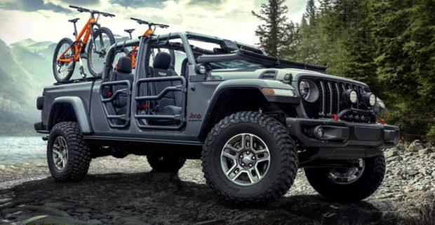 ficha-tecnica-jeep-gladiador-e1551737562439 Novo Jeep Gladiator - Preço, Fotos, Ficha Técnica 2019