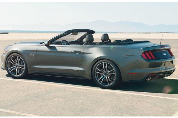 ficha-tecnica-mustang-conversivel-e1553810410209 Novo Mustang Conversível - Preço, Fotos é Bom? 2019
