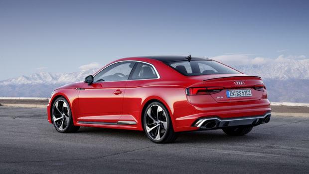 ficha-tecnica-novo-audi-rs-5-e1553811565877 Novo Audi RS 5 - Preço, Fotos, Ficha Técnica 2019