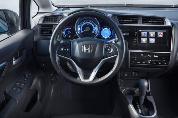 ficha-tecnica-novo-honda-fit-e1551641984392 Honda Fit - É bom? Defeitos, Problemas, Revisão 2019