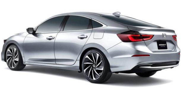 ficha-tecnica-novo-honda-insight-e1551817643704 Novo Honda Insight - Preço, Fotos, Versões, Ficha Técnica 2019
