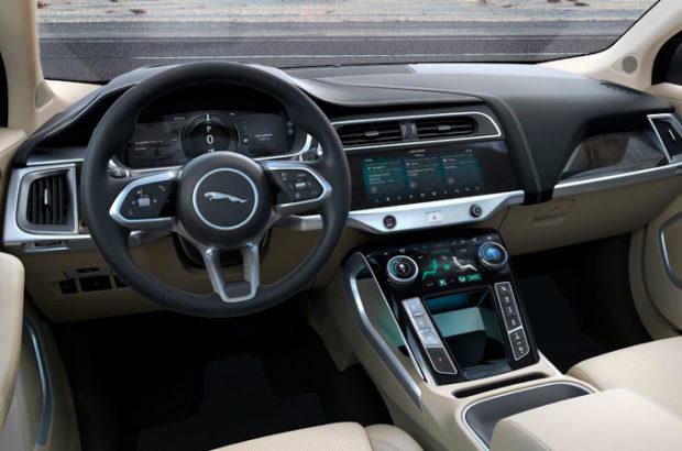 ficha-tecnica-novo-jaguar-i-pace-e1551733406308 Novo Jaguar I-Pace - Preço, Fotos, Ficha Técnica 2019
