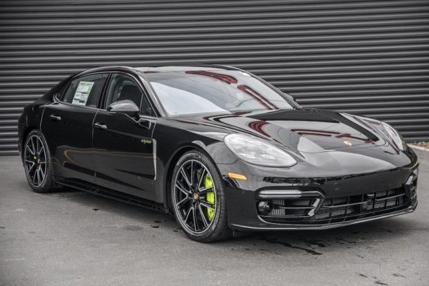 ficha-tecnica-porsche-panamera-e1553812353385 Nova Porsche Panamera - Preço, Fotos, Ficha Técnica 2019