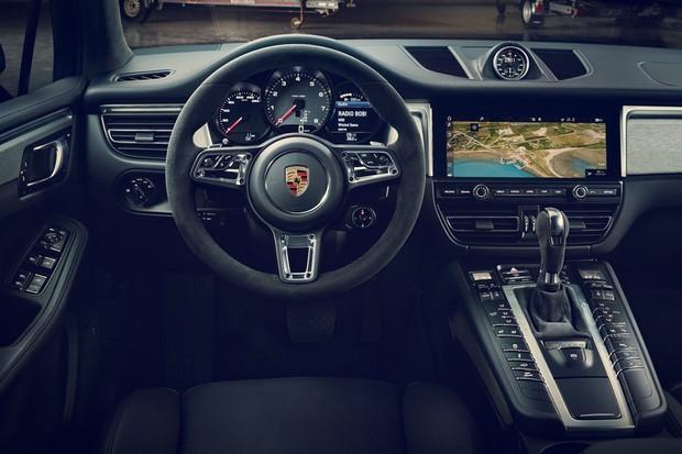 ficha-tecnica-porshe-macan Nova Porsche Macan - Preço, Fotos, Ficha Técnica 2019