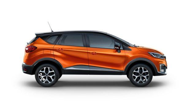 ficha-tecnica-renault-captur-1-e1553436255800 Renault Captur PCD - Preço, Desconto, Versões, Foto 2019