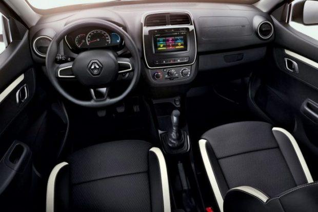 ficha-tecnica-renault-kwid-pcd-e1554078206729 Renault Kwid PCD - Preço, Desconto, Versões, Fotos 2019