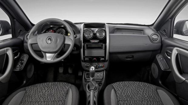 ficha-tecnica-renault-oroch-e1553454571557 Renault Oroch PCD - Preço, Desconto, Versões, Fotos 2019