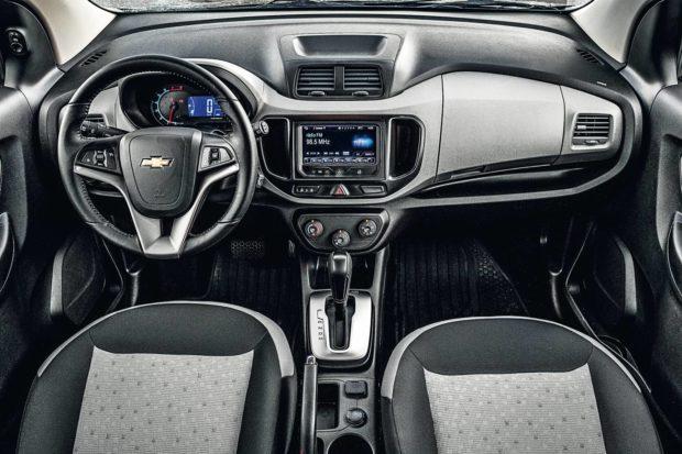 ficha-tecnica-spin-advantage-e1553988105552 Chevrolet SPIN Advantage - Preço, Fotos, Ficha Técnica 2019
