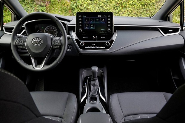 ficha-tecnica-toyota-corolla-pcd Toyota Corolla PCD - Preço, Desconto, Versões, Fotos 2019