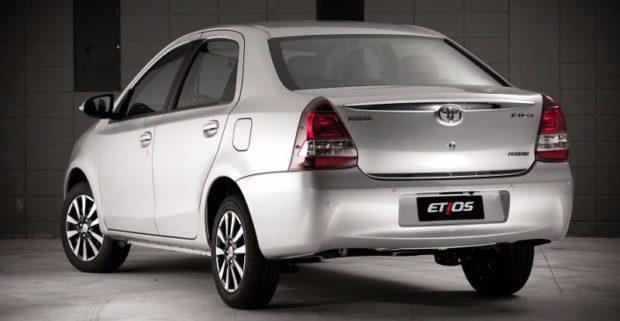 ficha-tecnica-toyota-etios-sedan-e1551635662275 Toyota Etios Sedan - É bom? Defeitos, Problemas, Revisão 2019
