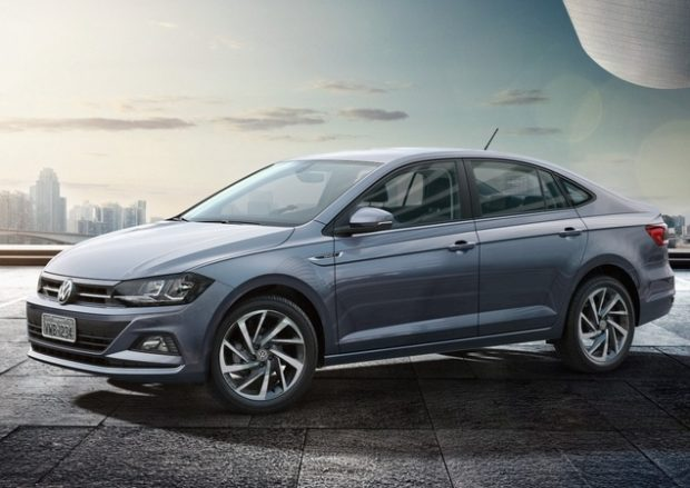 ficha-tecnica-volkswagen-virtus-e1551622030983 Volkswagen Virtus - É bom? Defeitos, Problemas, Revisão 2019