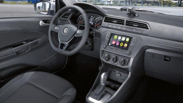 ficha-tecnica-volkswagen-voyage-e1551624644417 Volkswagen Voyage - É bom? Defeitos, Problemas, Revisão 2019