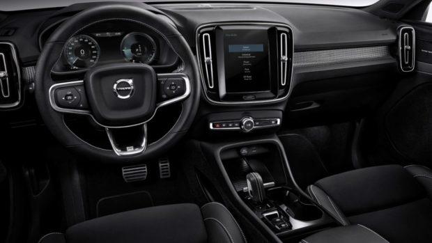 ficha-tecnica-volvo-xc40-hibrido-e1553345107376 Novo Volvo XC40 Híbrido - Preço, Fotos é bom? 2019