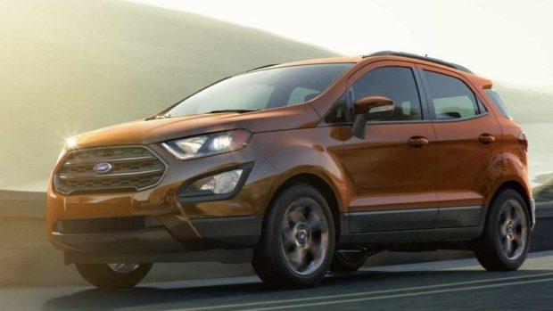 ford-ecosport-precos-e1551623387984 Ford Ecosport - É bom? Defeitos, Problemas, Revisão 2019