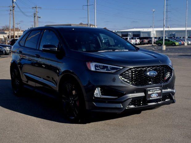 ford-edge-st-consumo-e1551734487889 Nova Ford Edge ST - Preço, Fotos, Ficha Técnica 2019