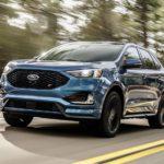 ford-edge-st-fotos-150x150 Nova Ranger - Preço, Fotos 2019