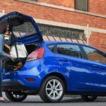 ford-fiesta-foto-150x150 Nova Ford Edge ST - Preço, Fotos, Ficha Técnica 2019