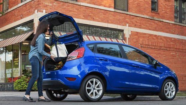 ford-fiesta-foto-e1551720592289 Ford Fiesta - É bom? Defeitos, Problemas, Revisão 2019