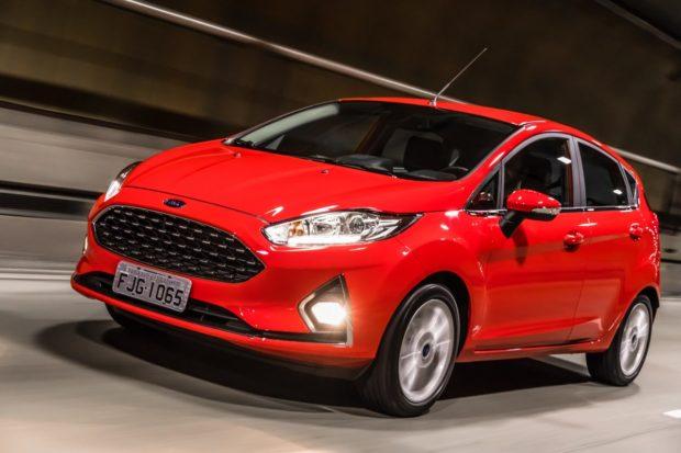 ford-fiesta-fotos-e1551720653661 Ford Fiesta - É bom? Defeitos, Problemas, Revisão 2019
