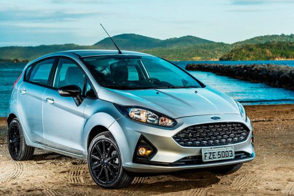 ford-fiesta-pcd-1-e1553338253656 Ford Fiesta PCD - Preço, Desconto, Versões, Fotos 2019