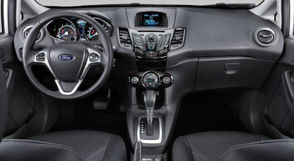 ford-fiesta-pcd-versoes-e1553338021718 Ford Fiesta PCD - Preço, Desconto, Versões, Fotos 2019