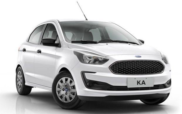 ford-ka-pcd-fotos-1-e1554065122700 Ford Ka PCD - Preço, Desconto, Versões, Fotos 2019