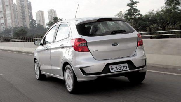 ford-ka-pcd-preco-e1554065129912 Ford Ka PCD - Preço, Desconto, Versões, Fotos 2019