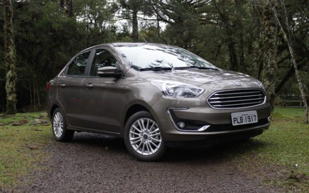 ford-ka-sedan-fotos-e1551622385329 Ford Ka Sedan - É bom? Defeitos, Problemas, Revisão 2019