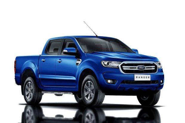 ford-ranger-consumo-e1551650122934 Ford Ranger - É bom? Defeitos, Problemas, Revisão 2019