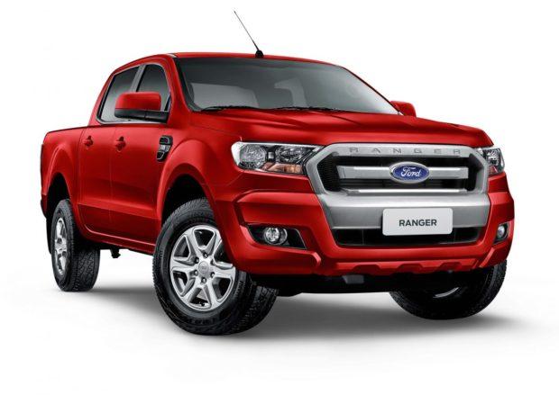 ford-ranger-e1551650117562 Ford Ranger - É bom? Defeitos, Problemas, Revisão 2019