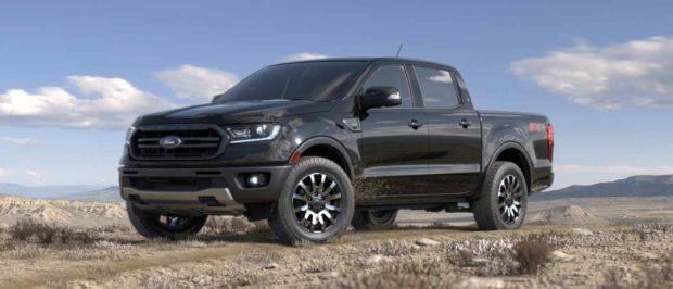 ford-ranger-ficha-tecnica-e1551650129205 Ford Ranger - É bom? Defeitos, Problemas, Revisão 2019