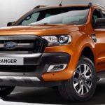 ford-ranger-fotos-2-150x150 Nova Ranger - Preço, Fotos 2019